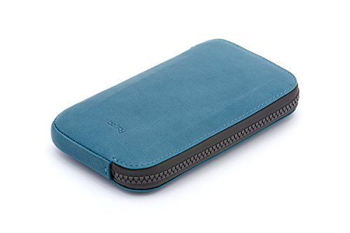 Bellroy-All-Conditions-Phone-Pocket-Standard