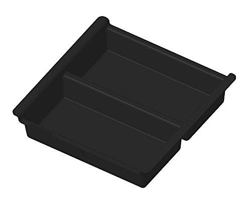 vehicle-ocdtm-organized-console-device-toyota-tacoma-center-console-tray-2016-present