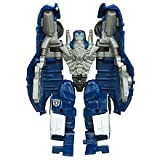 Transformers 3 Figure 8cm Cyberverse Legion: Autobot Topspin
