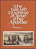The Life and Teachings of Jesus Christ and His Apostles (Religion 211 and 212)
