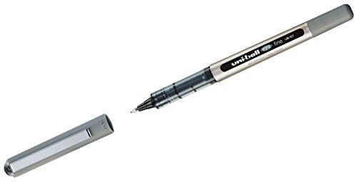tintenroller-uni-ballr-eye-fine-strich-ca-04-mm-schreibfarbe-schwarz