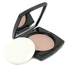 Lancome Color Ideal Poudre Precise Match Skin Perfecting Pressed Powder # 04 Ivoire 9G/0.31Oz