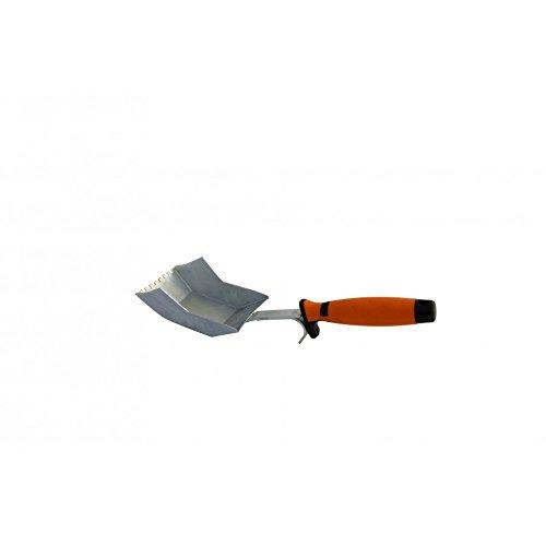 cazzuola-dentata-75mm-per-blocchi-calcestruzzo-cellulare-edma