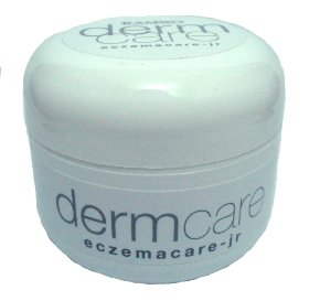 Herbal Remedies For Skin Rash