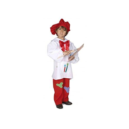 disfraz-pintor-infantil-talla-6