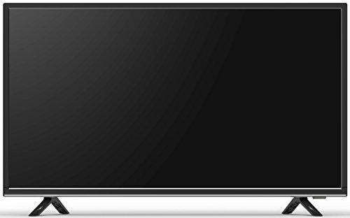 Micromax 81.3 cm (32 inches) I-Tech 32T6175MHD HD Ready LED TV (Black) + Airtel HD DTH with 1 Month My Family Pack and 1 Month Recording  available at amazon for Rs.15099