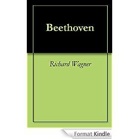 Beethoven (English Edition)