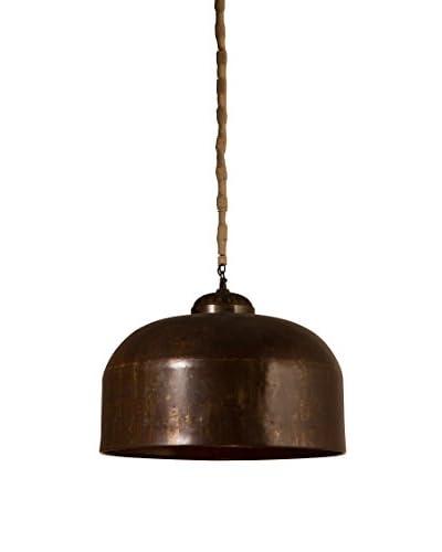 Unico hanglamp Besar