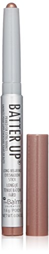 theBalm Batter Up- Dugout, braun, 1er Pack (1 x 23 g) thumbnail