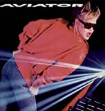 aviator LP