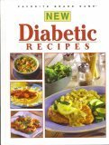 New Diabetic Recipes; Favorite Brand Name