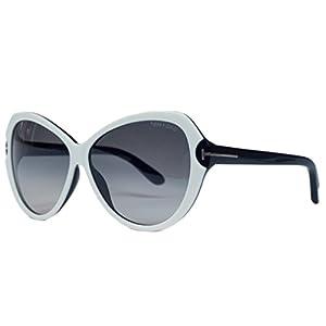 Tom Ford for woman ft0326 - 25B, Designer Sunglasses Caliber 60