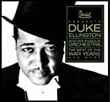 C Jam Blues - Duke Ellington & His Famous...