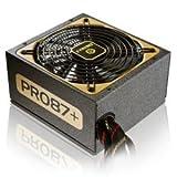 ENERMAX 電源 PRO87+600W Lot6 EPG600AWT Lot6