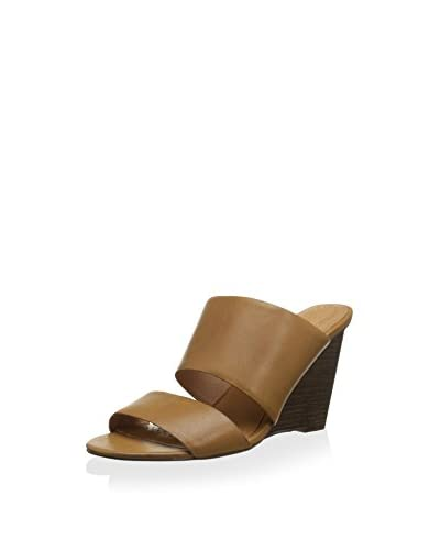 Corso Como Women's Ingrid Wedge Sandal