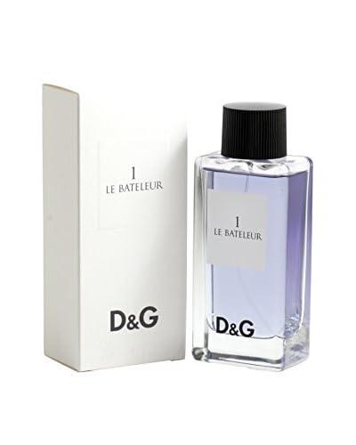 Dolce & Gabbana Women's 1 Le Bateleur Eau de Toilette Spray, 3.3 fl. oz.