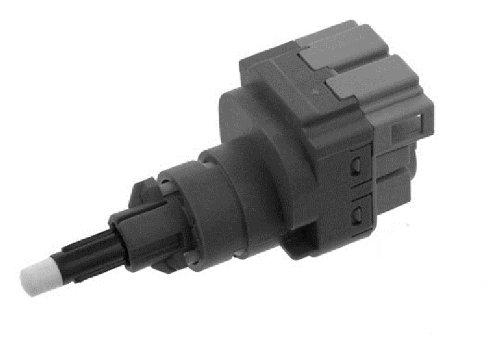 Febi-Bilstein 33012 Interruptor luces freno
