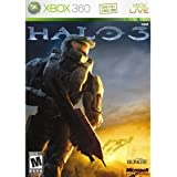 Halo 3 [UK-Import]