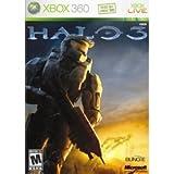 echange, troc Halo 3 (Xbox 360, PAL)
