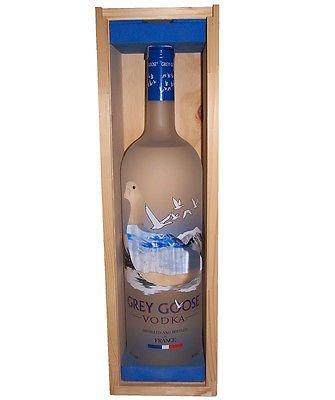 grey-goose-vodka-45-l