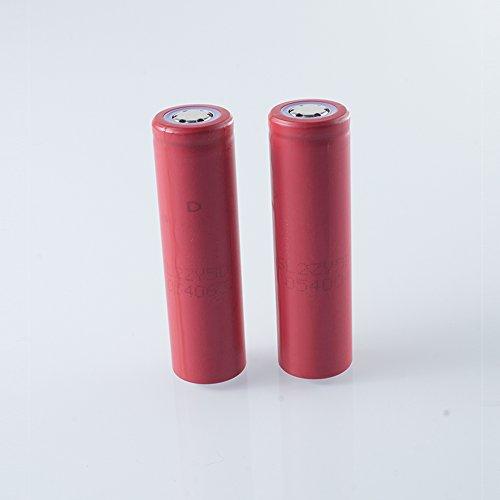 sanyo-18650-18650zy-37v-2600mah-flat-top-rechargeable-li-ion-lithium-ion-battery-2pk-2pk