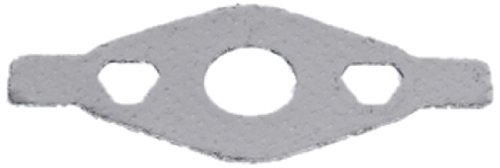 ACDelco 12585797 GM Original Equipment Secondary Air Injection Check Valve Pipe Gasket (Air Valve Pipe compare prices)