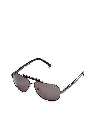 LACOSTE Gafas de Sol L161S_033-59 Gris