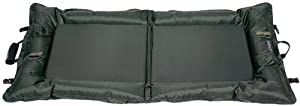 Greys Prowla Unhooking Mat from GREYS