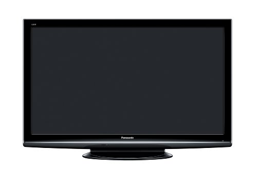 panasonic viera tx p50s10e 127 cm 50 zoll 16 9 full hd plasma fernseher mit integriertem dvb t. Black Bedroom Furniture Sets. Home Design Ideas