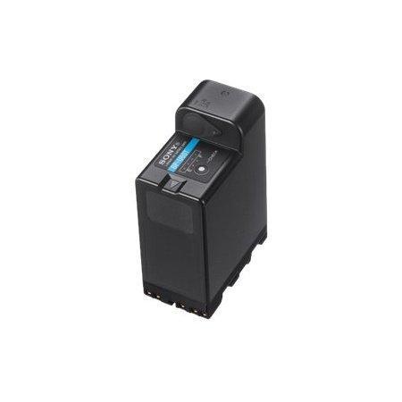 sony-bp-u60t-batterie