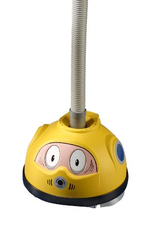 Hayward 700 Diver Dave Above-Ground Automatic Pool Cleaner