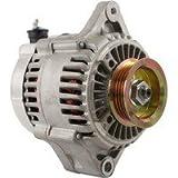 Alternator for Suzuki Grand Vitara (2001-2005), XL-7 (2001-2006)