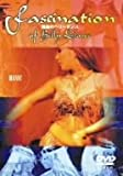 「魅惑のベリーダンス~Fascination of Belly Dance~」BASIC [DVD]