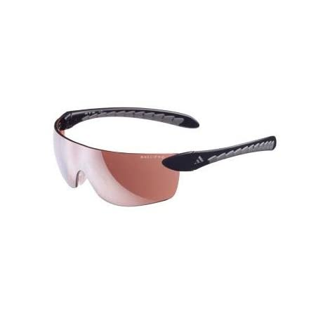 Adidas Supernova Sunglasses - A150