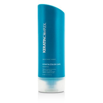 smoothing-therapy-keratin-color-care-shampoo-for-all-hair-types-400ml-135oz