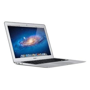 Apple MacBook Air 1700/13.3 MC965J/A