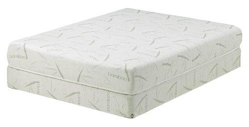 flexform-1010-memory-foam-mattress-twin-x-large