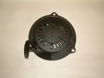 GENUINE OEM HONDA PART – Honda Lawn Mower Engines Recoil Starter Assembly 28400-Z0L-V20ZA