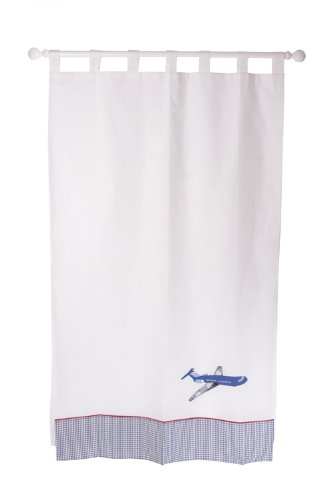 Airplane Bedding For Boys front-524034