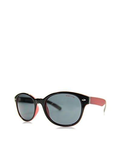 BENETTON Gafas de Sol 934S-01 (51 mm) Negro