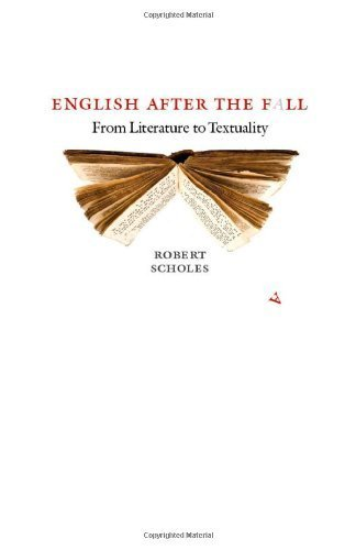 english literature free download: