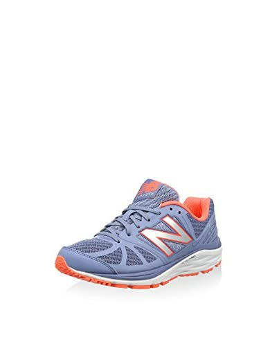 New Balance Zapatillas W770GP5 Cielo