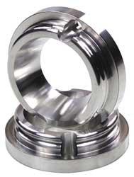 R & D Racing Products Power Plenum Pro-Lock Filter 200-03120