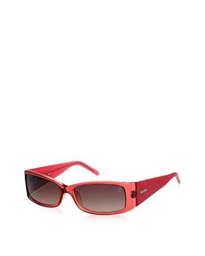 Tous Gafas de Sol 663-01Ac (56.00 mm) Rosa