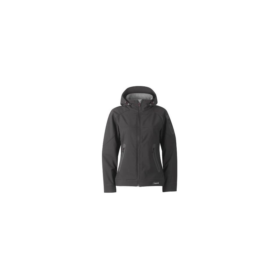 0db9641903 Cloudveil Womens Rayzar Gore Windstopper Soft Shell Jacket on PopScreen