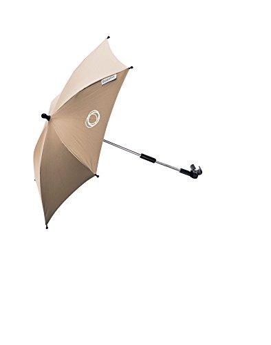 Bugaboo Parasol Umbrella, Sand - 1