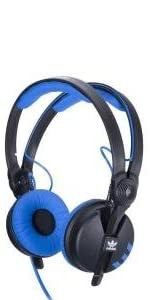 Sennheiser adidas Originals HD 25 HD25 Originals