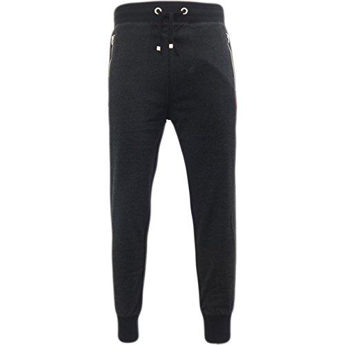 original-penguin-pantalon-deportivo-basico-para-hombre-gris-gris-oscuro-large