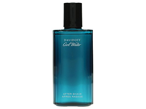 davidoff-cool-water-dopo-barba-uomo-75-ml