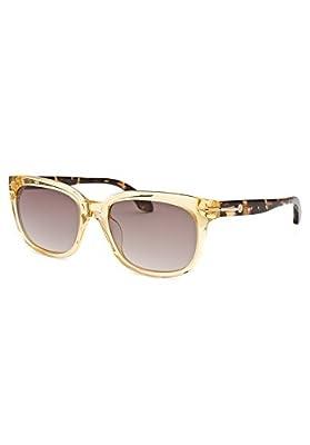 Calvin Klein CK Sunglasses - 4219S - Brown